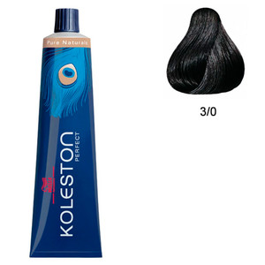 WELLA KOLESTON PERFECT 3/0
