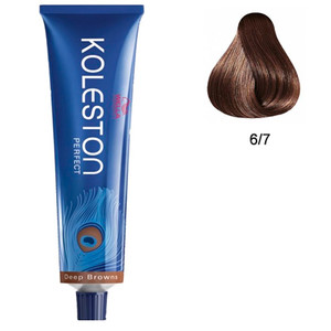 WELLA KOLESTON PERFECT 6/7