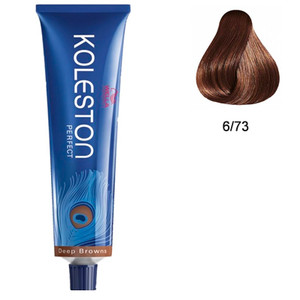WELLA KOLESTON PERFECT 6/73