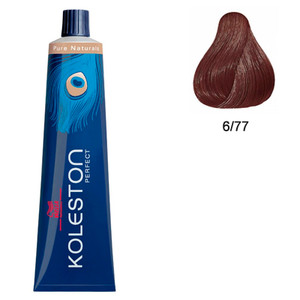 WELLA KOLESTON PERFECT 6/77