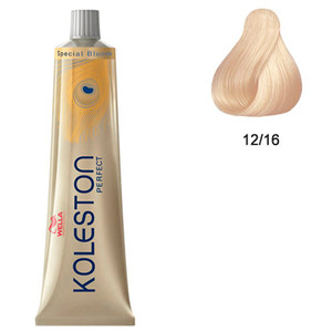 WELLA KOLESTON PERFECT 12/16