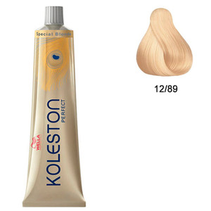 WELLA KOLESTON PERFECT 12/89