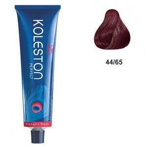 WELLA KOLESTON PERFECT 44/65