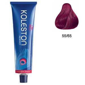 WELLA KOLESTON PERFECT 55/65