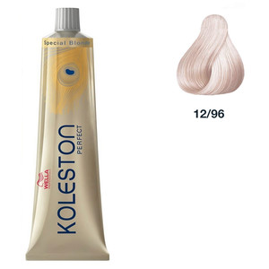 WELLA KOLESTON PERFECT 12/96