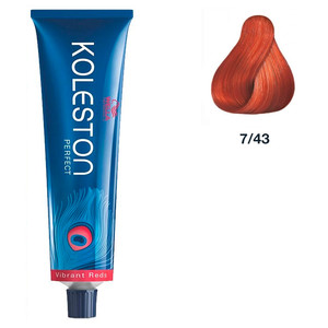 WELLA KOLESTON PERFECT 7/43