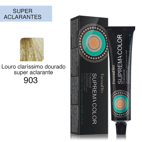 SUPREMA COLOR 903