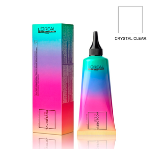 L'ORÉAL PROFESSIONNEL COLORFUL HAIR - CRYSTAL CLEAR
