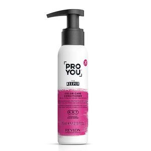 PROYOU THE KEEPER - CONDICIONADOR - TRAVEL SIZE