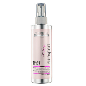 SE VITAMINO COLOR A-OX SPRAY 10 IN 1