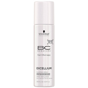 BC. EXC (Q10 COLLAGEN) SPRAY DENSIFICANTE (NOVO)