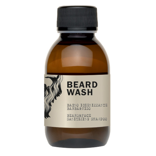 DEAR BEARD SHAMPOO