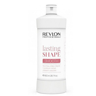 REVLON LASTING SHAPE SMOOTH NEUTRALIZANTE