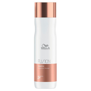 WELLA FUSION CHAMPÔ INTENSE REPAIR