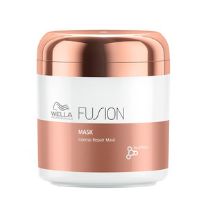 WELLA FUSION MÁSCARA INTENSE REPAIR