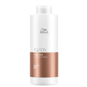 WELLA FUSION CONDICIONADOR INTENSE REPAIR