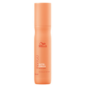 WELLA INVIGO ENRICH SPRAY ANTI-ESTÁTICO LEAVE-IN