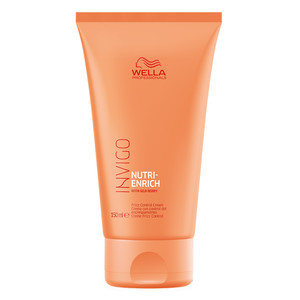 WELLA INVIGO ENRICH CREME DE CONTROLO DO FRIZZ