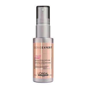 L'ORÉAL PARIS SERIE EXPERT SIZE VITAMINO A-OX 10 IN 1 TRAVEL SIZE