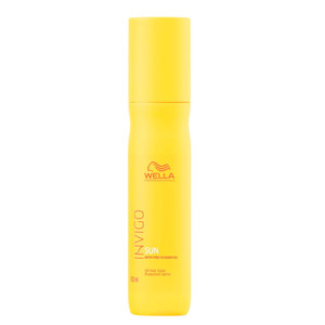 WELLA INVIGO SUN SPRAY PROTETOR
