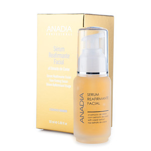 ANADIA SÉRUM REAFIRMANTE FACIAL