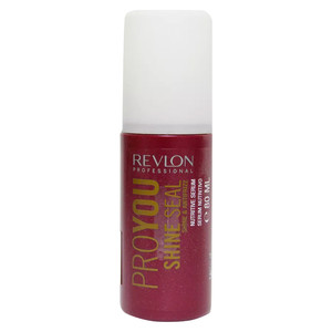 REVLON PRO YOU SHINE SEAL