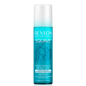 REVLON EQUAVE I.LOVE 1