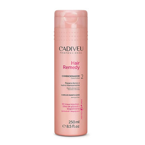 CADIVEU HAIR REMEDY CONDICIONADOR