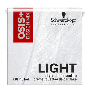 OSIS LIGHT