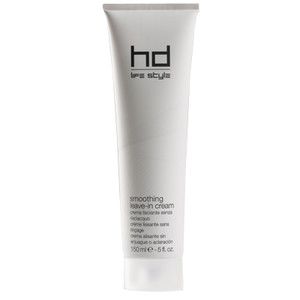 HD LIFE STYLE SMOOTHING LEAVE-IN-CREAM