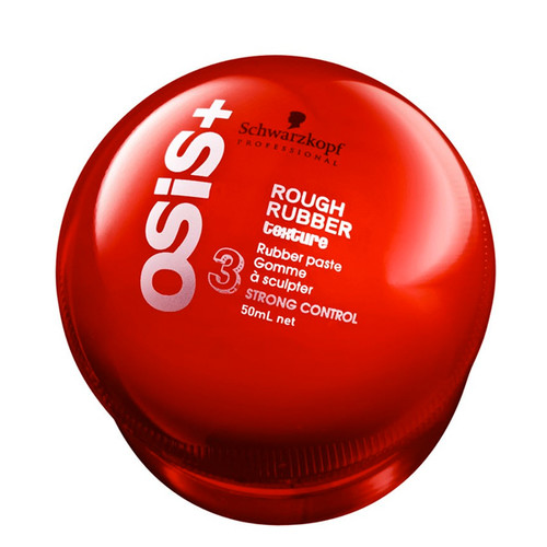 OSIS ROUGH RUBBER 1