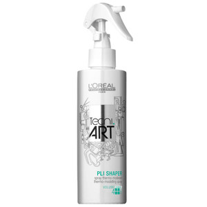 L'ORÉAL PROFESSIONNEL TECNI.ART SPRAY PLI SHAPER