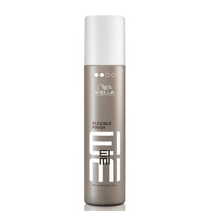 WELLA EIMI FLEXIBLE FINISH - LACA SEM GÁS FIX2