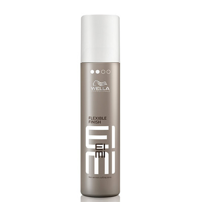 WELLA EIMI FLEXIBLE FINISH - LACA S/GAS FIX2