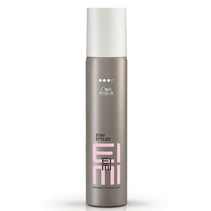 WELLA EIMI STAY STYLED – SPRAY DE FIXAÇÃO
