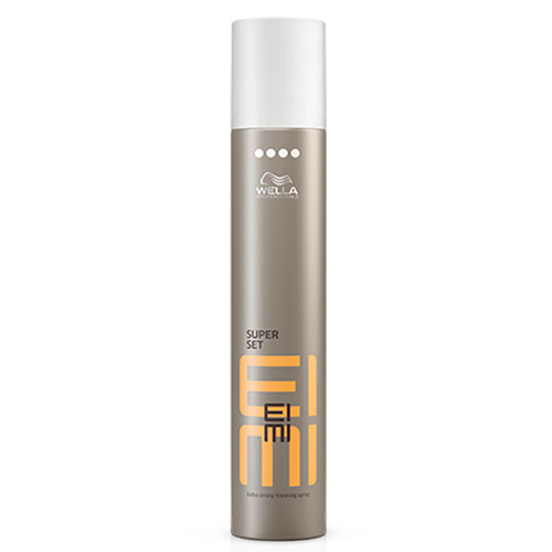 WELLA EIMI SUPER SET 1