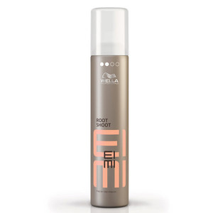 WELLA EIMI ROOT SHOOT - MOUSSE DE VOLUME
