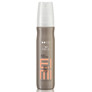 WELLA EIMI BODY CRAFTER- SPRAY DE VOLUME FIXAÇÃO 2