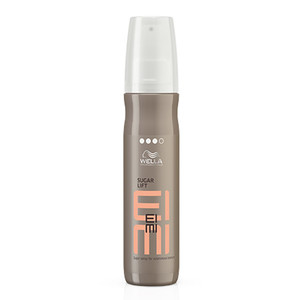 WELLA EIMI SUGAR LIFT- SPRAY PARA TEXTURA E VOLUME