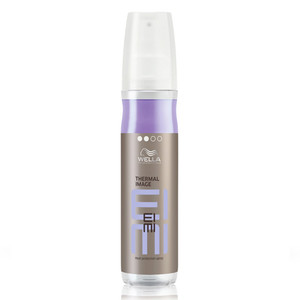 WELLA EIMI THERMAL IMAGE- SPRAY DE PROTEÇÃO DO CALOR FIX2