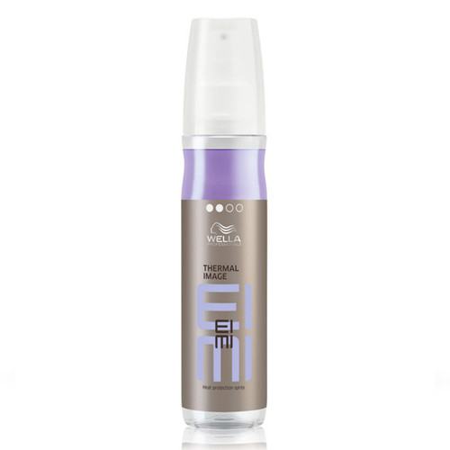 WELLA EIMI THERMAL 1