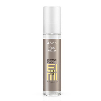 WELLA EIMI SHIMMER DELIGHT- SPRAY DE BRILHO FIX1