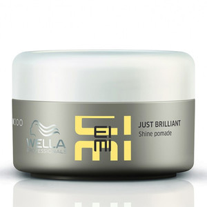 WELLA EIMI JUST BRILLIANT- CERA DE BRILHO