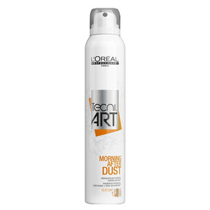 L'ORÉAL PROFESSIONNEL TECNI.ART MORNING AFTER DUST FORCE 1