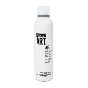 L'ORÉAL PROFESSIONNEL TECNI.ART AIR FIX FORCE 5
