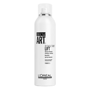 L'ORÉAL PROFESSIONNEL TECNI.ART VOLUME LIFT FORCE