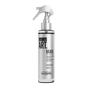 L'ORÉAL PROFESSIONNEL TECNI.ART BEACH WAVES FORCE
