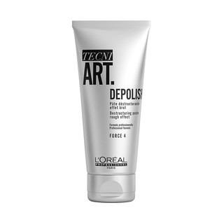 L'ORÉAL PROFESSIONNEL TECNI.ART DEPOLISH FORCE
