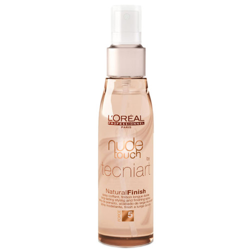 TNA NUDE TOUCH SPRAY