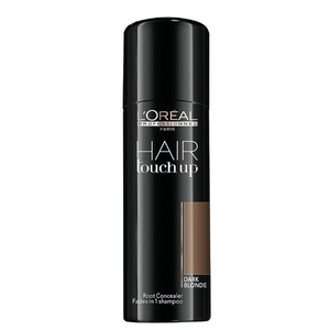 LOREAL HAIR TOUCH UP DARK BLONDE